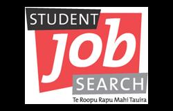 BSM Digital Student Job Search