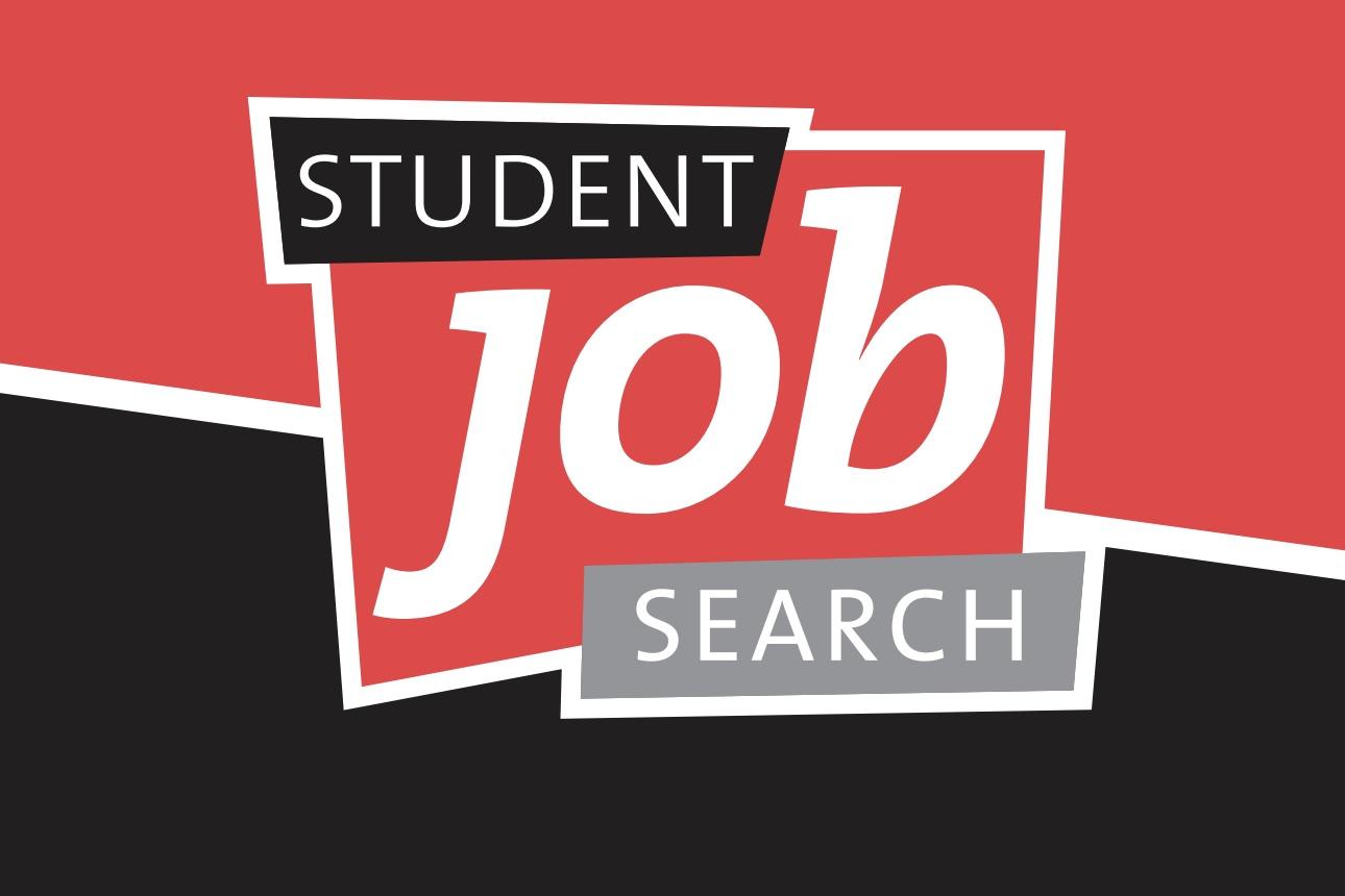 BSM Digial Student Job Search